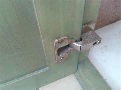 poign s de portes de cuisine charnière de porte de placard de cuisine