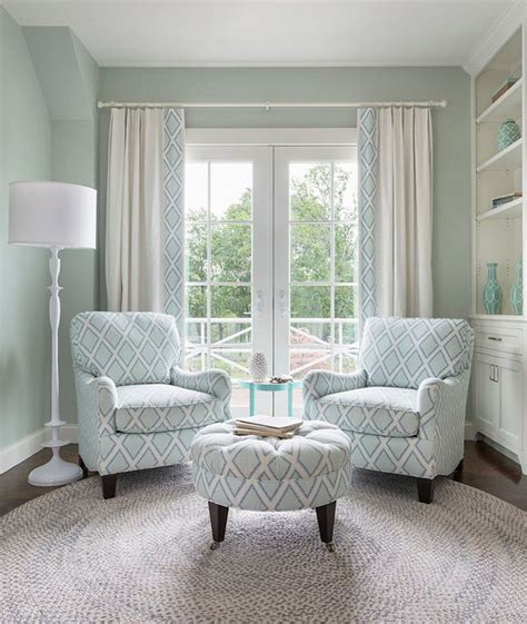 small sofa for bedroom sitting area 6 amazing bedroom chairs for small spaces chambray fabrics and small space bedroom