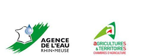 images de chambre natura verde meuse plateforme de compostage