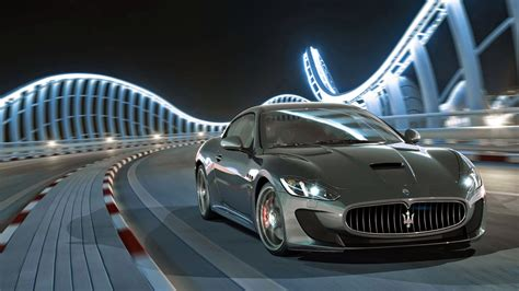 Cool Car Wallpapers For Desktop 3d Hd Wallpapers by Allinallwalls Car Wallpapers 2014 Iphone Car Fast Cool