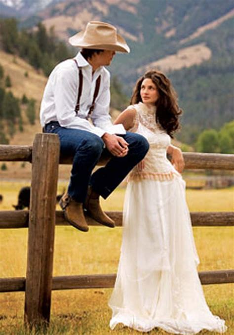 cheap western wedding ideas bridal market including