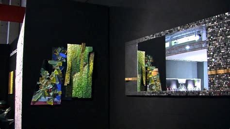 salone mobile parma dino maccini mosaici artistici salone mobile di