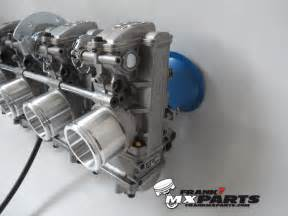 Keihin Fcr 41 : keihin fcr 41 racing flatslide carburetors suzuki gsx r ~ Kayakingforconservation.com Haus und Dekorationen