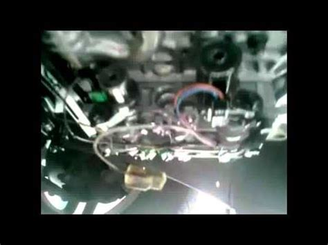 Mazda Mods Episode Transmission Shift Solenoids Doovi