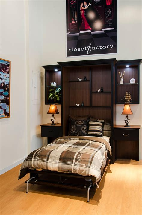 Closet Systems Nyc by Closet Factory New York