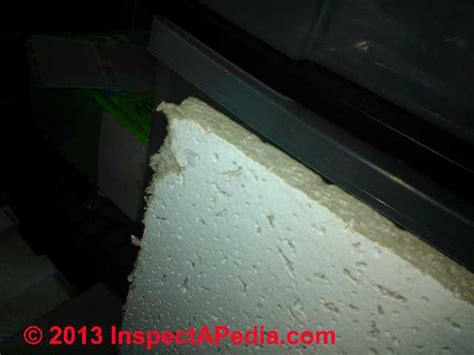 Do Acoustic Ceilings Contain Asbestos by Asbestos July 2015