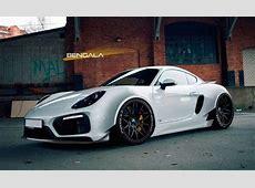Porsche Cayman Archives Motorward Porsches Pinterest