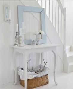 dcorer un escalier en bois cool decoration escalier en With wonderful peindre des escaliers en bois 3 escalier gain de place nicolas dupriez escaliers bois
