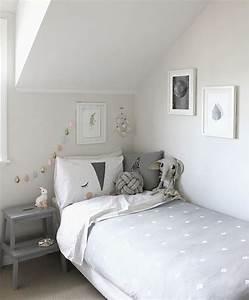 chambre blanche et bleu kirafes With chambre blanche et bleu