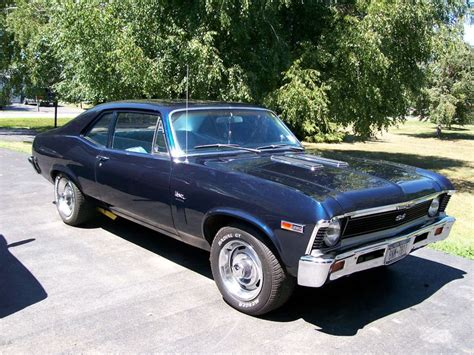 Top 25 Ideas About Old School Cars On Pinterest