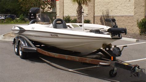 Bass Pro Shop Tritoon Boats by Boats For Sale Boats