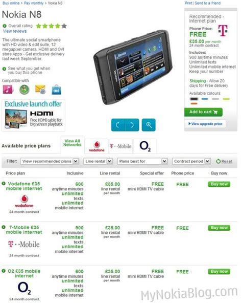 nokia e7 contract deals uk ebay deals ph