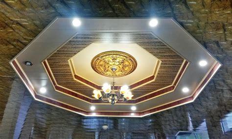 vinyl plank flooring pvc ceiling designs pionare enterprises ltd