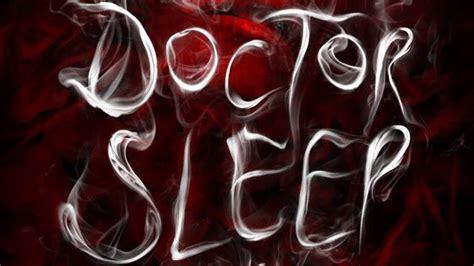 shining sequel doctor sleep