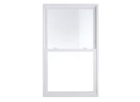 pella windows reviews best images about pella windows on