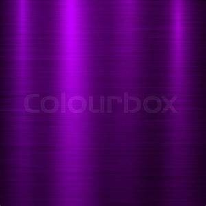 Free Mesh Downloads Violet Metal Abstract Technology Stock Vector