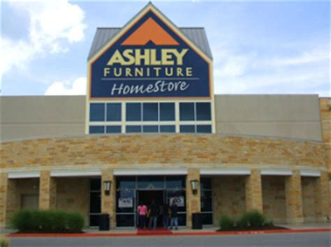 furniture and mattress store in tx