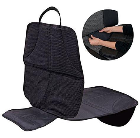 arche pour siege auto couvre siège et protection pour siège auto protection de