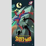 Ultimate Spider Man Tv Series Black Cat | 594 x 1224 jpeg 91kB
