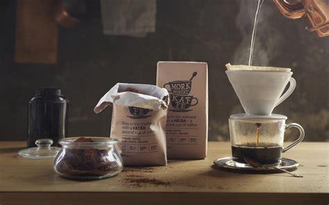 Ikea Launches Coffee Range That Is Both Organic And Utz