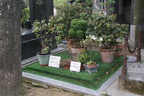 michel constantin tombe cimeti 232 re de montmartre top 10 des tombes 2 chez dudu