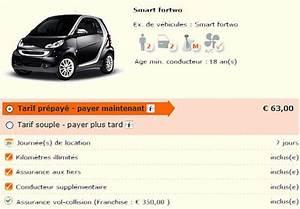 Acheter Voiture En Espagne : voiture en occasion en espagne helen arce blog ~ Gottalentnigeria.com Avis de Voitures