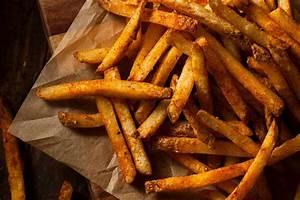 Frites à La Friteuse : comment faire des frites maison sans friteuse ~ Medecine-chirurgie-esthetiques.com Avis de Voitures