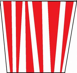 Information About Popcorn Bucket Template Yousensefo