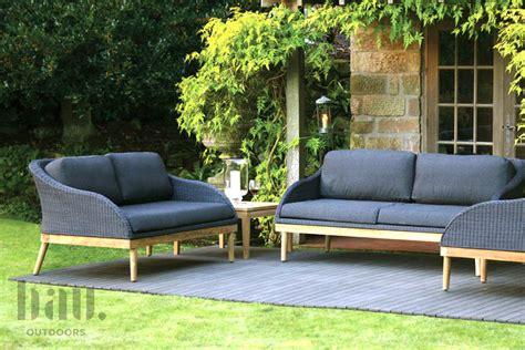 copenhagen outdoor sofas bau outdoors