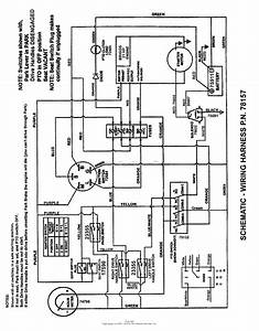 357f9a Wiring Diagram Force