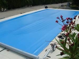 Bache Piscine Pas Cher : bche de piscine pas cher ~ Dailycaller-alerts.com Idées de Décoration
