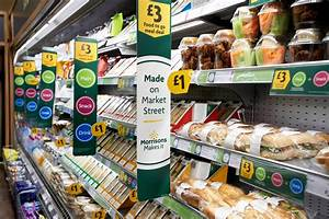 Food To Go : morrisons revamps 3 lunchtime meal deal and they 39 ve gone all posh ~ A.2002-acura-tl-radio.info Haus und Dekorationen