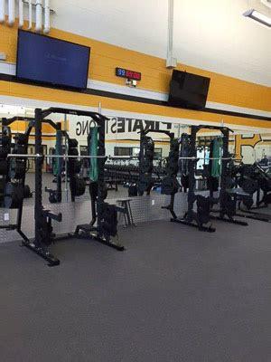pittsburgh pirates weight room installation power lift
