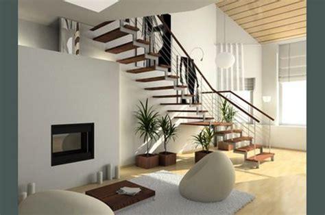 thinking    interior decorator furniture