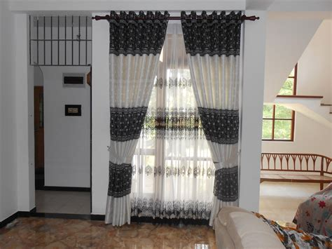 latest house design  sri lanka front design
