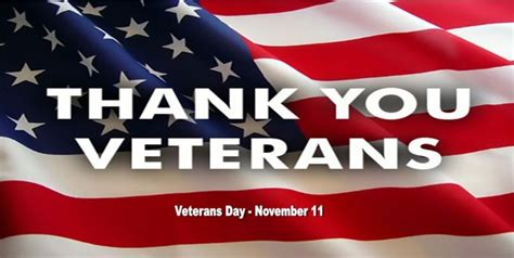 veterans day   quotes images wishes fb