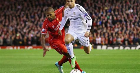 Cheater madrid do it again? Real Madrid vs Liverpool: 11 things you need to know ...