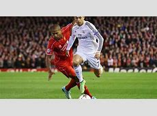 Real Madrid vs Liverpool 11 things you need to know