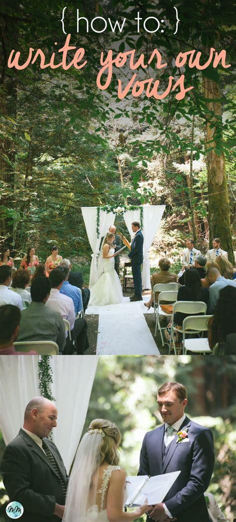 pin   melange  wedding bells pinterest