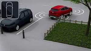 Einparkhilfe Vorne Und Hinten : einparkhilfe vorne hinten und seitlich youtube ~ Yasmunasinghe.com Haus und Dekorationen