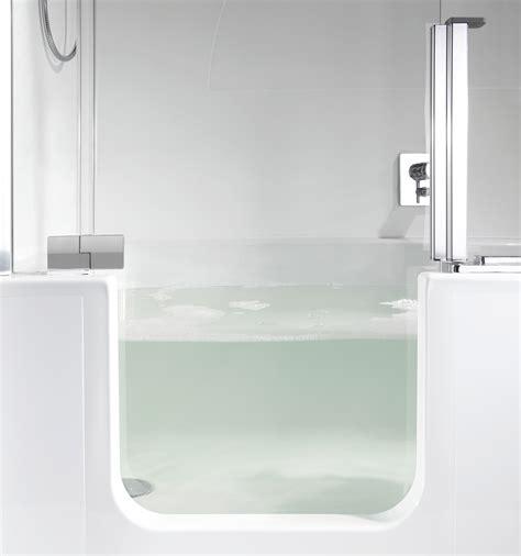 ideas for small bathrooms uk designs mesmerizing small bathtub pictures bathtub decor