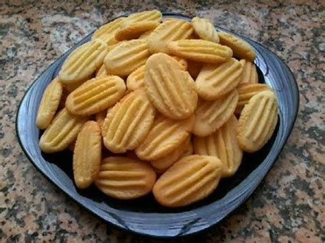 cuisine recette simple recette gâteaux marocaine facile simple et délices cuisine