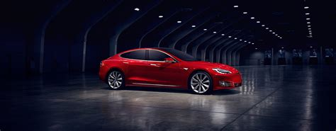 Best Electric Cars On The Market Today the best electric cars currently on the market best