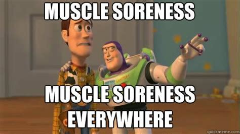 Muscle Woman Meme - fitness fat loss transformation 22 things i wish i knew before i got fit women s perspective