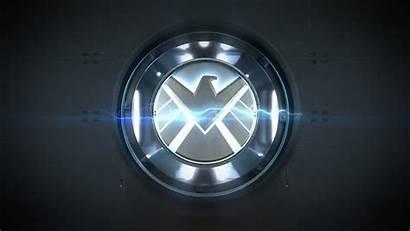 Shield Wallpapers Marvel 4k Agents Backgrounds Desktop