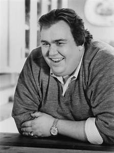 Download movies with John Candy, films, filmography and biography at | Movieboom.biz  John