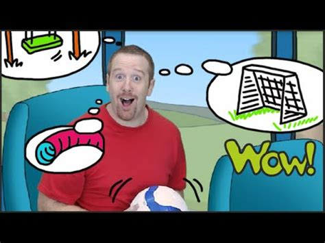 Blippi Boat Song Youtube by Boats For Kids With Blippi Explore A Jet Ski Funnydog Tv