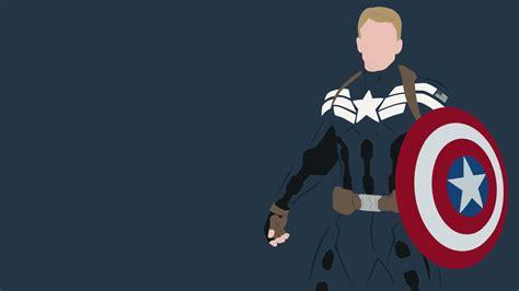 Captain America By Infernaassassin On Deviantart