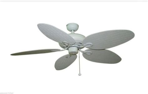 shabby chic fan shabby chic ceiling fans 10 tips for buyers warisan lighting