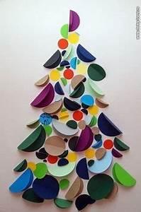 Basteln Im Advent : die 244 besten bilder von basteln im advent weihnachtsbasteln basteln im advent und weihnachten ~ A.2002-acura-tl-radio.info Haus und Dekorationen